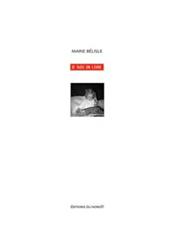 Je suis un livre, éditions du Noroît, 2010