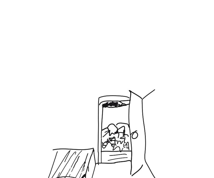 chambre_03