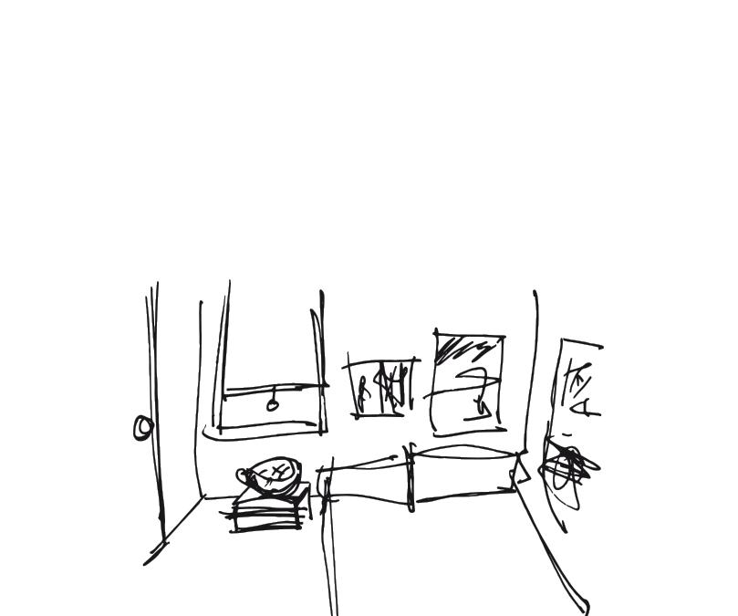 chambre_04